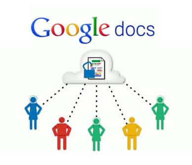 Dropbox vs google drive cuando es mejor usar cada uno for Google docs my drive