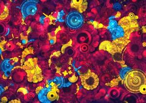 Abstract-Wallpaper-Desktop-PC