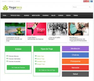 web yogateca