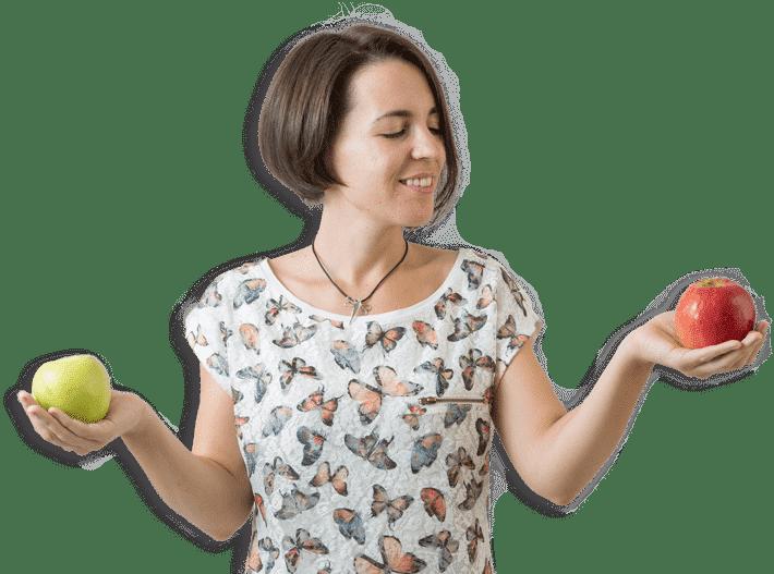 Ana-Sastre----marketing-Libelula