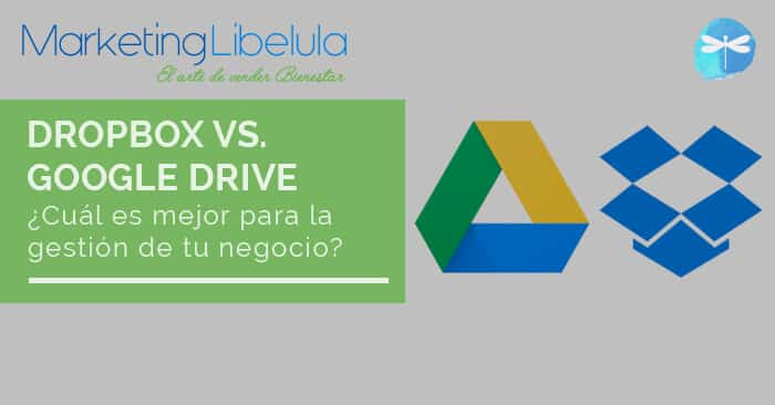 dropbox vs google drive