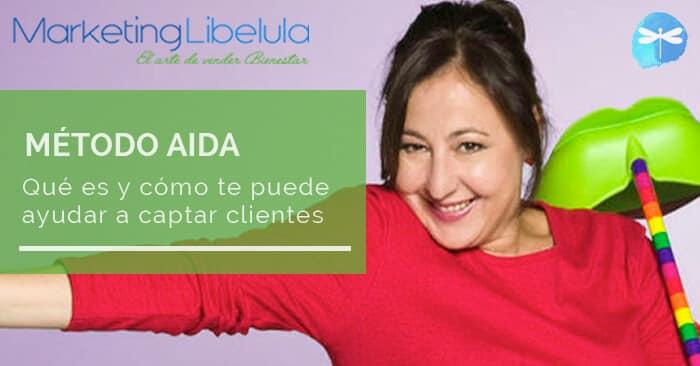 El metodo AIDA para captar clientes 2