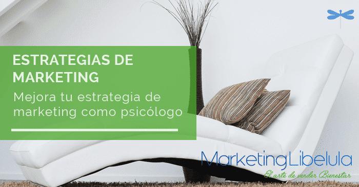 conseguir clientes psicologo
