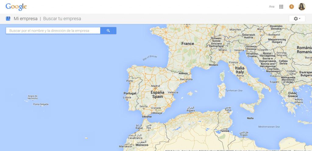 cómo-aparecer-en-google-maps