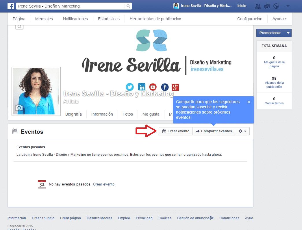 crear-eventos-de-Facebook