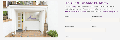 fisinergia_puerta