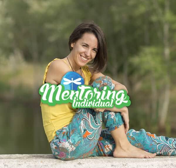 mentoring-individual