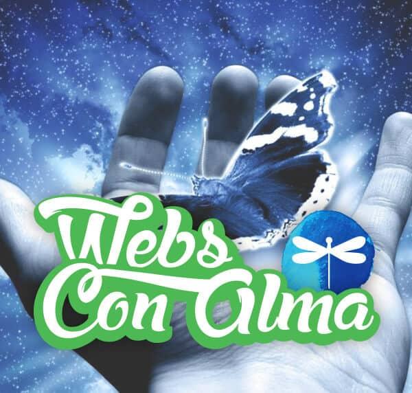 websConAlma2