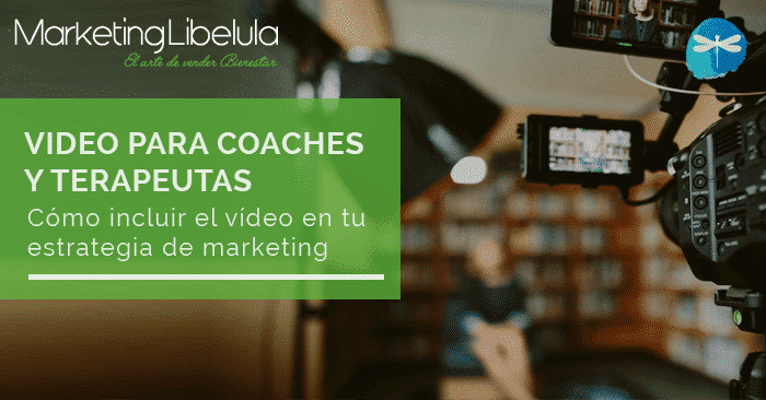 video como herramienta de marketing
