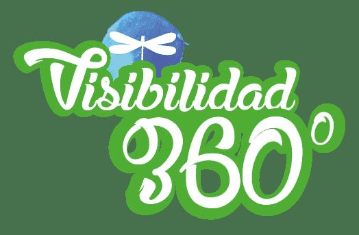 logo-visibilidad-360