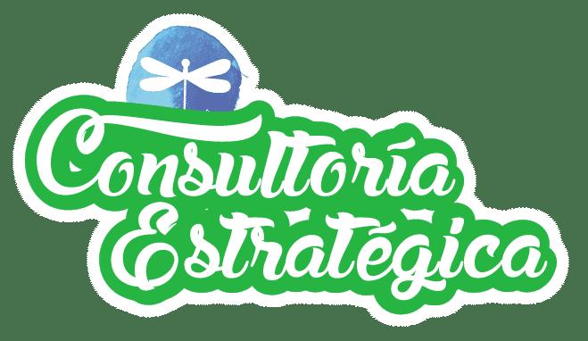 consultoria-estrategica-logo