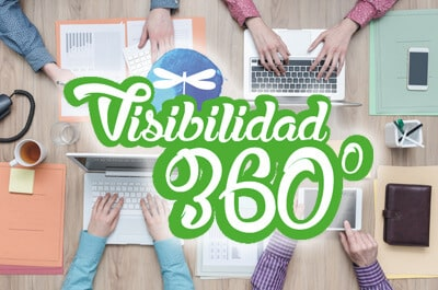 delega-tu-marketing-visibilidad-360