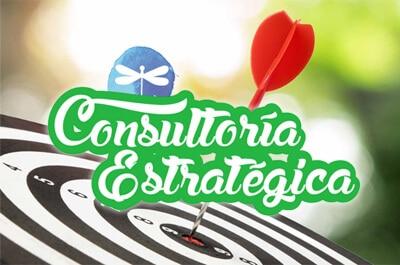 logo-consultoria-estrategica-inicio-2
