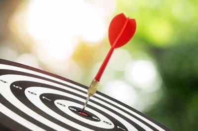 servicio-consultoria-estrategica