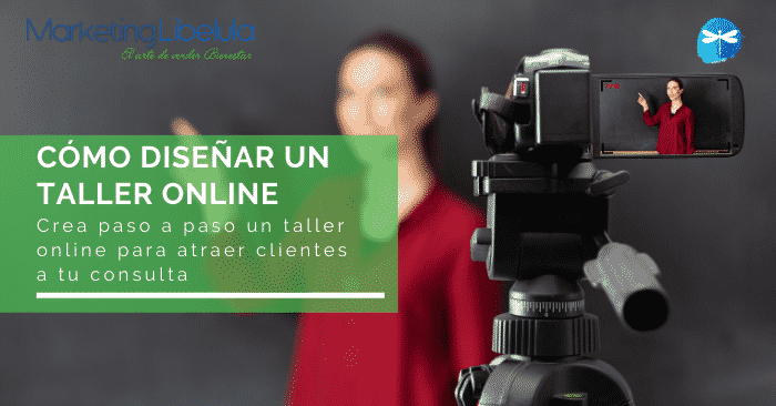 taller online de crecimiento personal