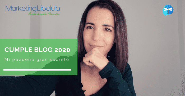 cumple blog 2020