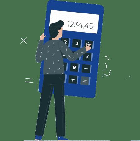 calculadora-de-precios