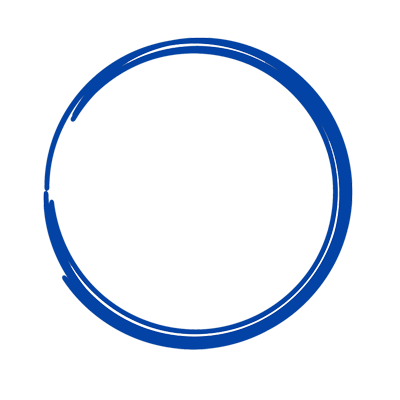 icono-minimalista